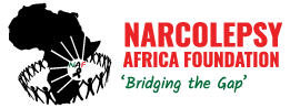 Narcolepsy Africa Foundation